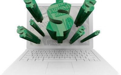 El precio de tu web ¿De qué depende?